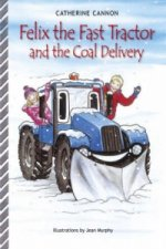 Felix and the Coal Delivery