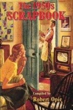 1950s Scrapbook