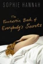 Fantastic Book of Everybody's Secrets
