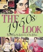 1950s Look