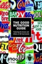 Good Nutrition Guide