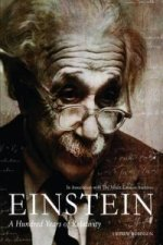 Einstein: A Hundred Years of Relativity