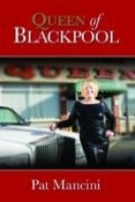 Queen of Blackpool