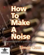 How to Make a Noise