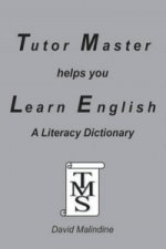 Tutor Master Helps You Learn English