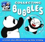 Playtime with Pwanda: Collecting Bubbles