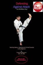 Defending Against Attack the Shotokan Way