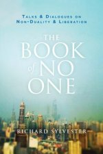 Book of No One
