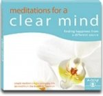 Meditations for Clear Mind