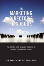 Marketing Director's Handbook