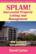 SPLAM! Successful Property Letting And Management - NEW Revi