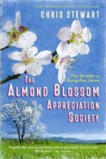 Almond Blossom Appreciation Society