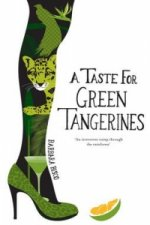Taste for Green Tangerines