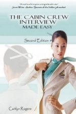 Cabin Crew Interview Made Easy