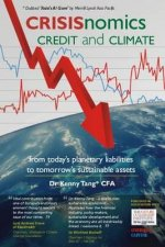 CRISISnomics, Credit and Climate