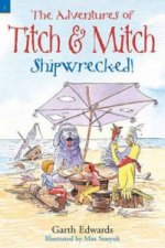 Shipwrecked!
