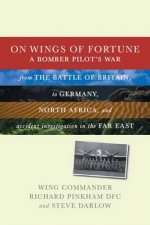 On Wings of Fortune