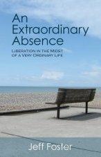Extraordinary Absence
