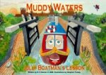 Muddy Waters Jolly Boatman's Lesson