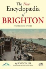 New Encyclopaedia of Brighton