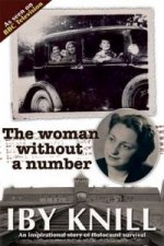 Woman without a Number