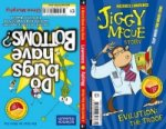 Do Bugs Have Bottoms? - World Book Day Pack