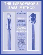 Improviser's Bass Method