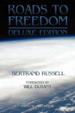 Roads to Freedom