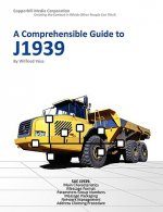 Comprehensible Guide to J1939