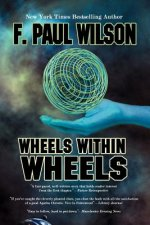 Wheels Within Wheels