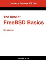 Best of Freebsd Basics