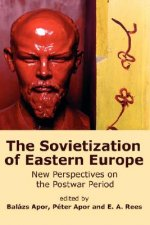 Sovietization of Eastern Europe