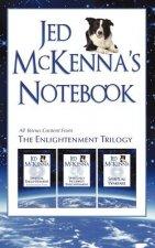 Jed McKenna's Notebook