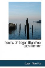Poems of Edgar Allan Poe