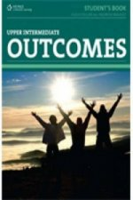 Outcomes Upper Intermediate Workbook