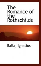 Romance of the Rothschilds