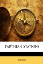 Parthian Stations