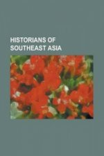 Historians of Southeast Asia