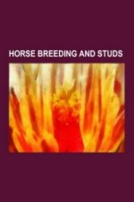 Horse breeding and studs