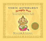 Vedic Astrology Simply Put