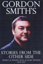 Gordon Smith's Stories from the Other Side