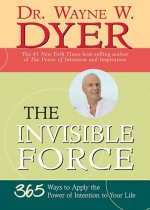 Invisible Force
