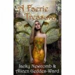 Faerie Treasury