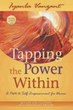 Tapping the Power within
