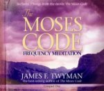 Moses Code Frequency Meditation