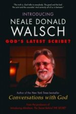 Introducing Neale Donald Walsch