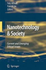 Nanotechnology & Society