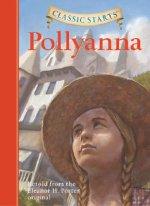 Classic Starts (R): Pollyanna