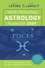 Your Personal Astrology Planner 2009