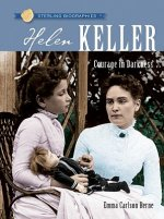 Sterling Biographies (R): Helen Keller